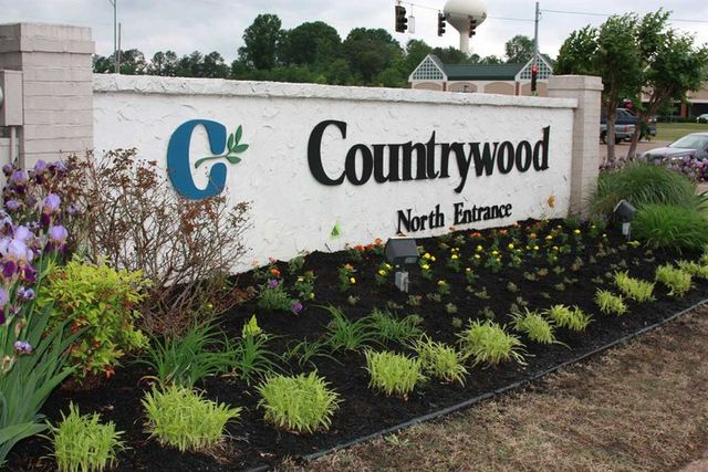 countrywood_sign